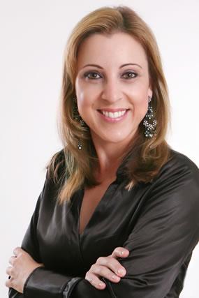 prof. Me. Roselice Parmegiani