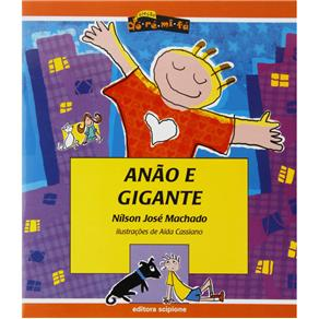 anao-e-gigante