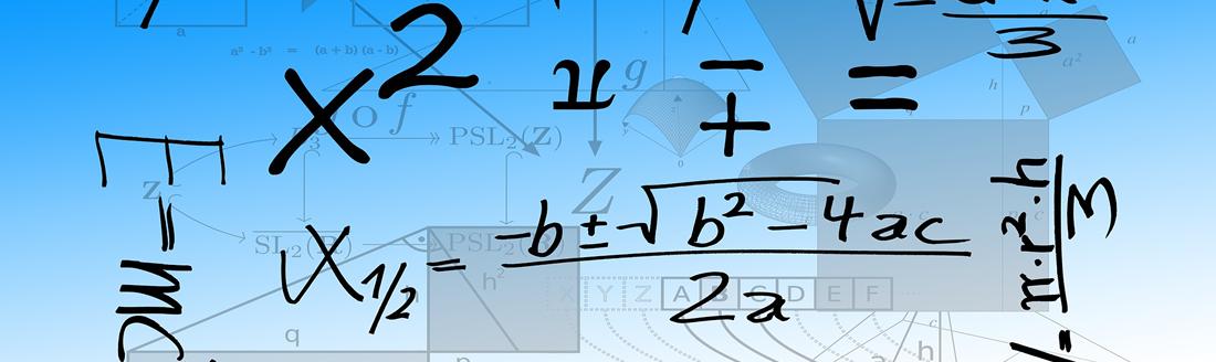 Ensinando Matemática