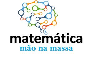 Matemática mão na massa