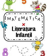 Integrando matemática e literatura infantil